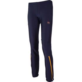 Sweare W's XC 360 Pants dark clark